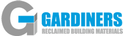 Gardiners Reclaimed Building Materials