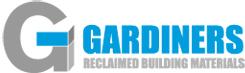 Gardiners Reclaimed Building Materials